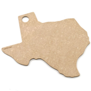 jcpenney.com | Epicurean® Texas Cutting Board