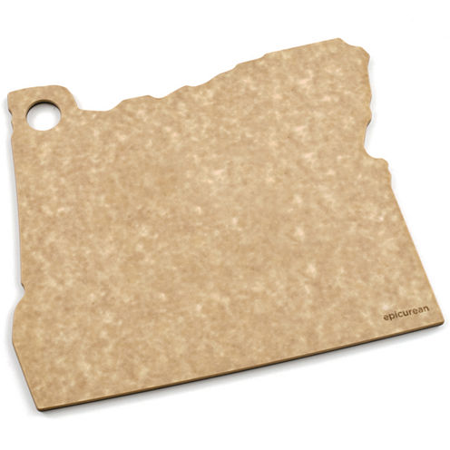 Epicurean® Oregon Cutting Board
