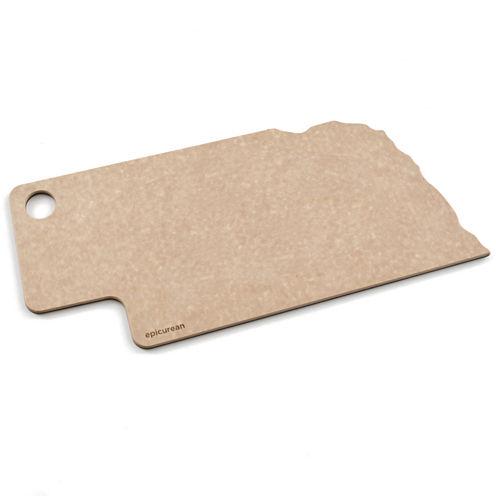Epicurean® Nebraska Cutting Board