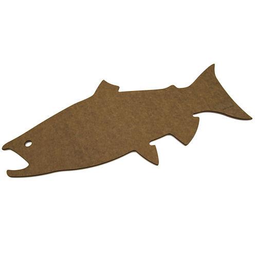 Epicurean® Salmon Cutting Board