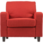 Malvern Accent Chair