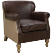 Brian Accent Chair