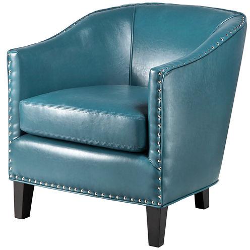 Madison Park Hazel Accent Chair