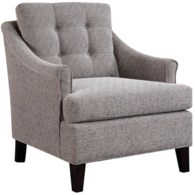 jcpenney.com | Madison Park Sable Accent Chair