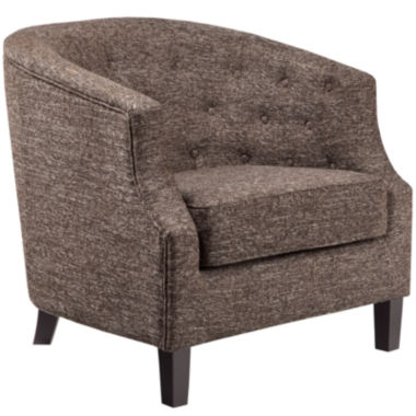 jcpenney.com | Dahlia Accent Chair