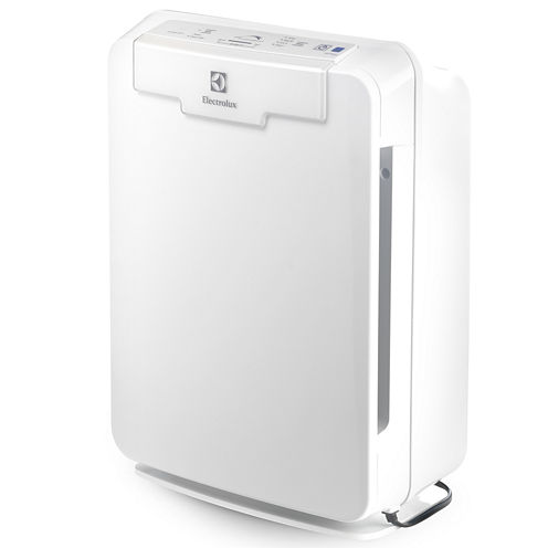 Electrolux® PureOxygen Allergy™ 150 Allergen Air Purifier
