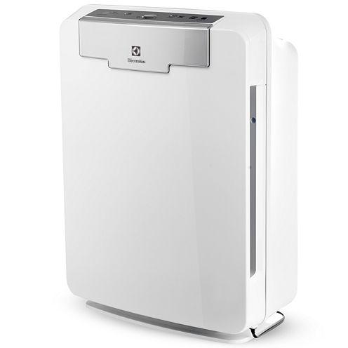 Electrolux® PureOxygen Allergy™ 400 Multi-Pet Allergen & Odor Air Purifier