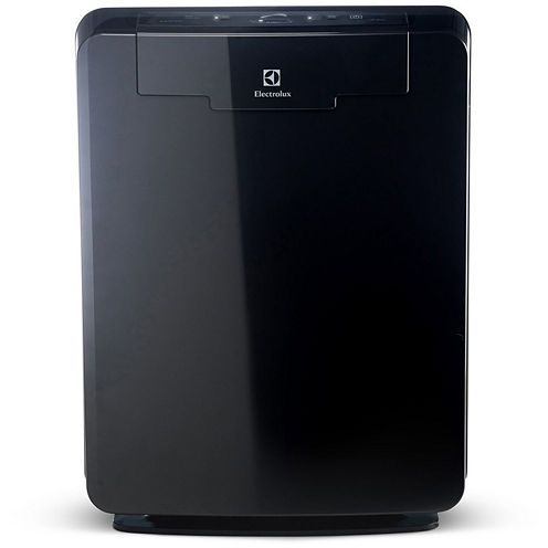Electrolux® PureOxygen Allergy™ 450 Ultra Allergen & Odor Air Purifier