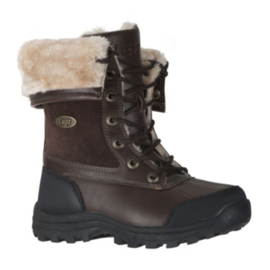 jcpenney.com | Lugz® Tambora Womens Cold Weather Boots