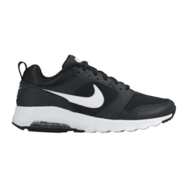 jcpenney.com | Nike® Air Max Motion 16 Womens Running Shoes