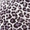 Black LeopardSwatch