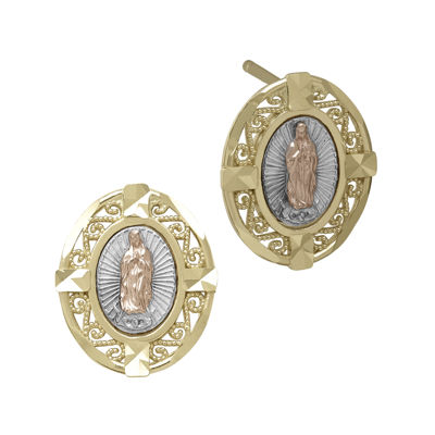 e doreilles l h ne de en sequins like lady marie boucles earrings store taillac