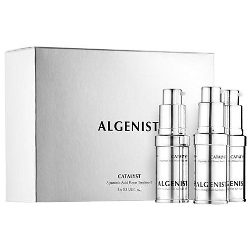 Algenist Catalyst Alguronic Acid Power Treatment