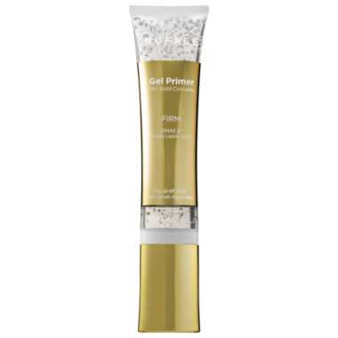 jcpenney.com | NuFACE Gel Primer 24K Gold Complex - Firm