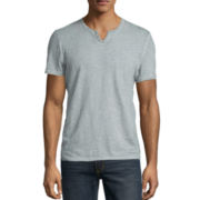 i jeans by Buffalo Champo T-Shirt