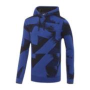 Puma® Lightweight Hoodie Shirt