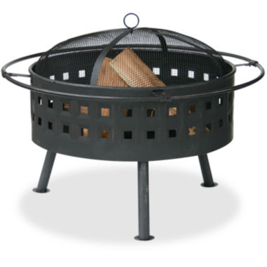 jcpenney.com | Galveston Outdoor Fire Bowl