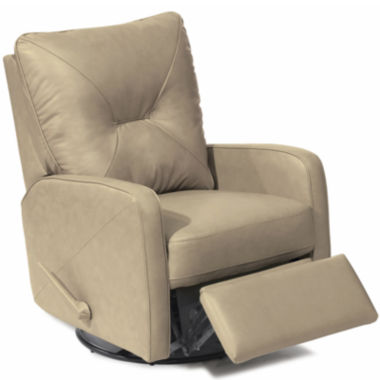 jcpenney.com | Recliner Possibilities Taylor Swivel Recliner