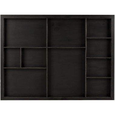 jcpenney.com | Shadowbox Tray 12x16""