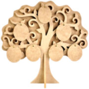 Beyond the Page- Family Tree Kit