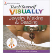 Jewelry Making & Beading Booklet