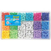 Giant Bead Box Kit
