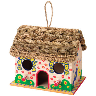 jcpenney.com | Home Tweet Home Birdhouse Kit