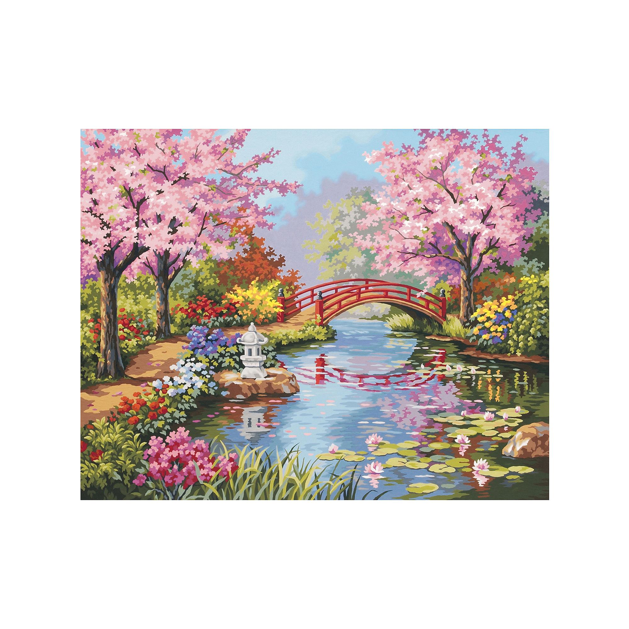 Amazoncom Acrylic Paintings