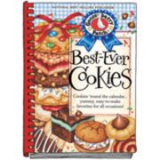 Best-Ever Cookies Decorating Book