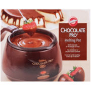Wilton® Chocolate Pro Melting Pot