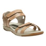Propet Hailey Slide Sandals