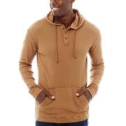 Stanley® Thermal Fleece Pullover Hoodie