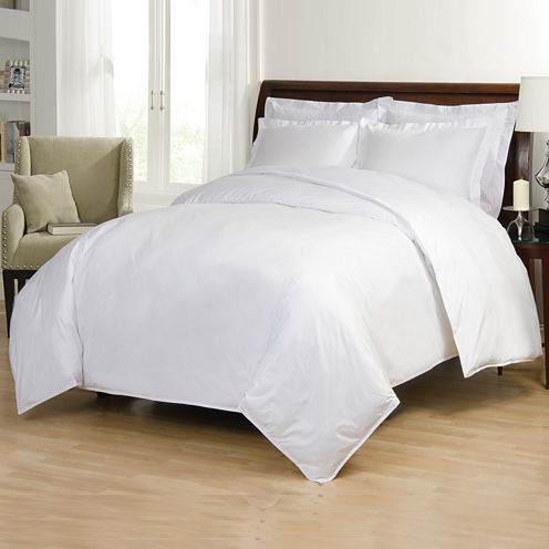 Dust Buster™ Allergy Relief Down-Alternative Comforter