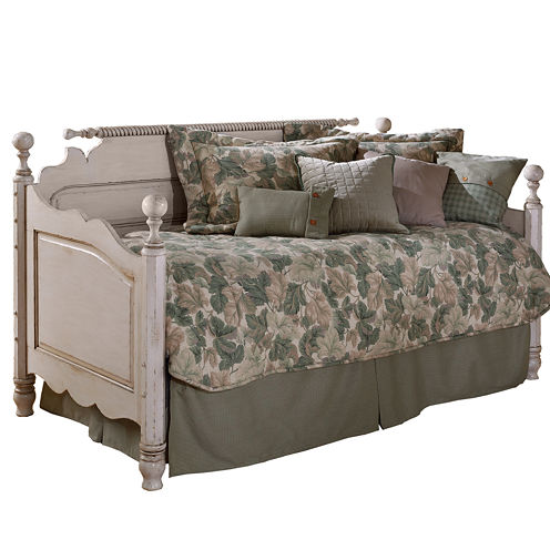 Meadowbrook Daybed with Trundle Option