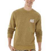 Ecko Unltd.® Fleece Logo Sweatshirt