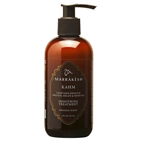Marrakesh Hair Smoothing Treatment Original Scent- 8 oz.
