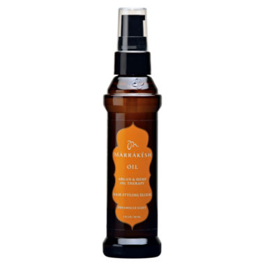 jcpenney.com | Earthly Body Hair Oil - 2 Oz.
