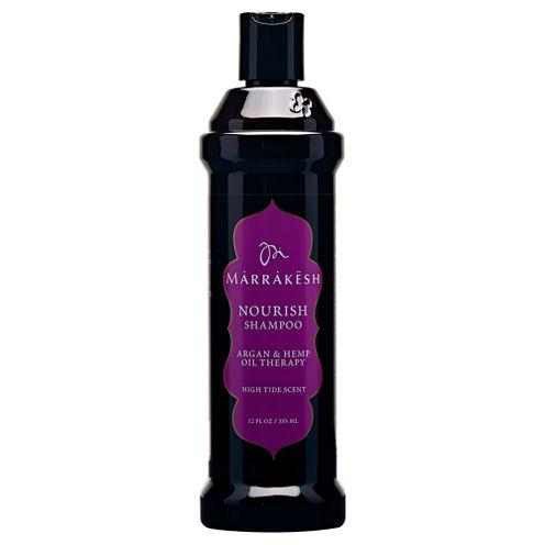 Marrakesh Shampoo - 12 oz.