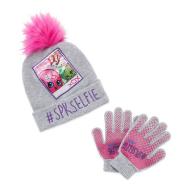 jcpenney.com | Girls Cold Weather Set-Big Kid