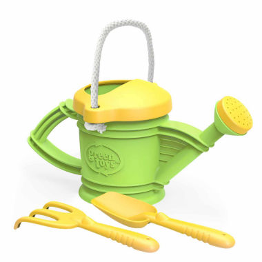 jcpenney.com | Green Toys Watering Can Green  Accessory