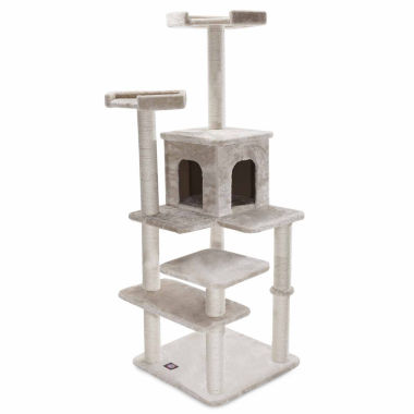 jcpenney.com | Majestic Pet Dog Cat Tree