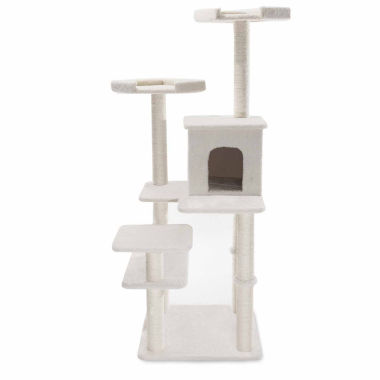 jcpenney.com | Majestic Pet Cat Tree