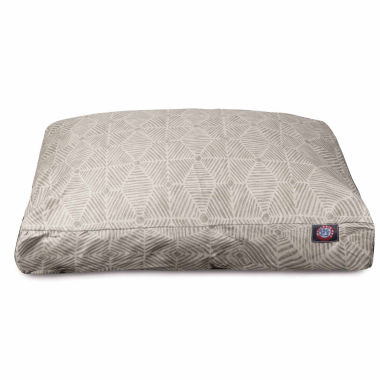 jcpenney.com | Majestic Pet Charlie Rectangle Dog Bed