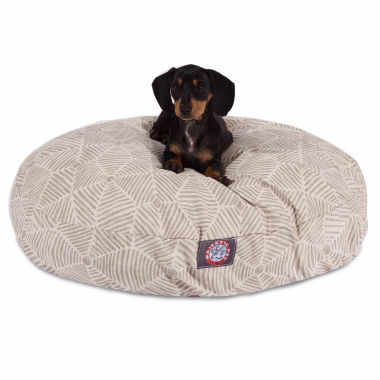 jcpenney.com | Majestic Pet Charlie Round Dog Bed