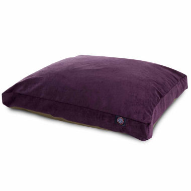 jcpenney.com | Majestic Pet Villa Collection Large Rectangle Dog Bed