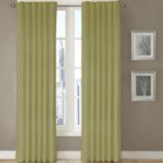Ideology Ace Rod-Pocket Curtain Panel