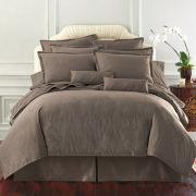 Royal Velvet® 400tc WrinkleGuard™ Comforter