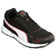 Puma® Kevler Mens Running Shoes