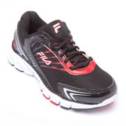 Fila® Maranello Boys Running Shoes - Little Kids/Big Kids