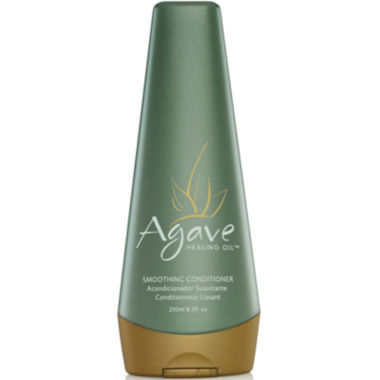 jcpenney.com | Agave Smoothing Conditioner - 8.5 oz.